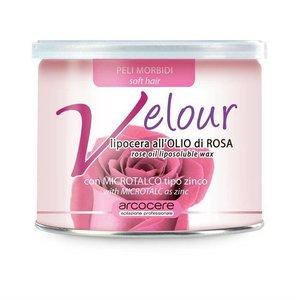 Arco Velour rozen hars, 400 ml