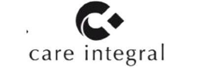 Care Integral