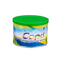 COPA Brazil COPA Flexibele hars, 400 ml, lage temp.