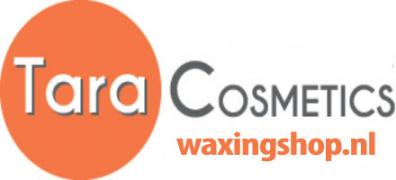 Waxingshop.nl / grootste assortiment van Nederland