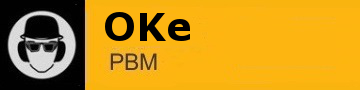 OKe-PBM.nl