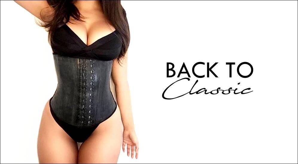 Back2Classic