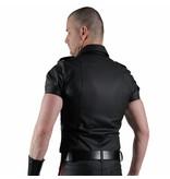 RoB F-Wear Uniformshirt