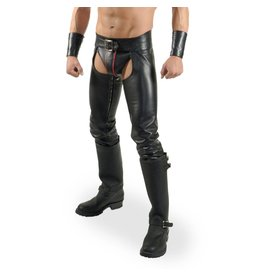 RoB Leather Chaps