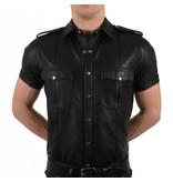 RoB Police Shirt