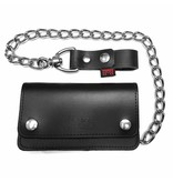 RoB Wallet with heavy chain
