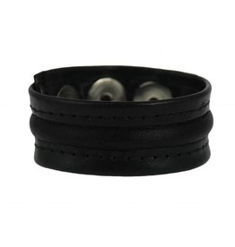 RoB Lead-Weighted Cockstrap 80g