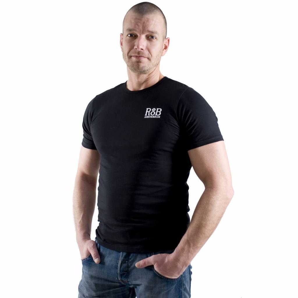 RoB Amsterdam T-Shirt