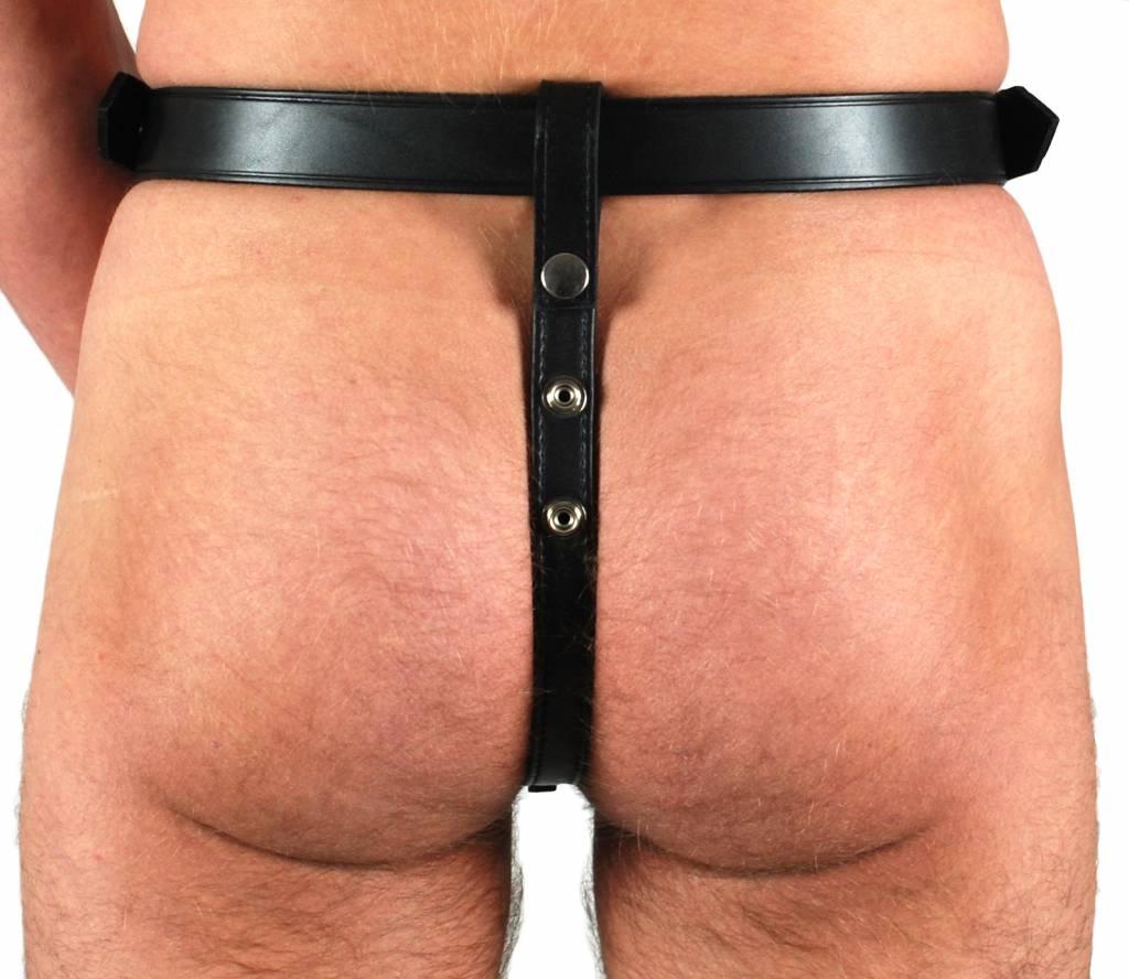 RoB T-Form Harness