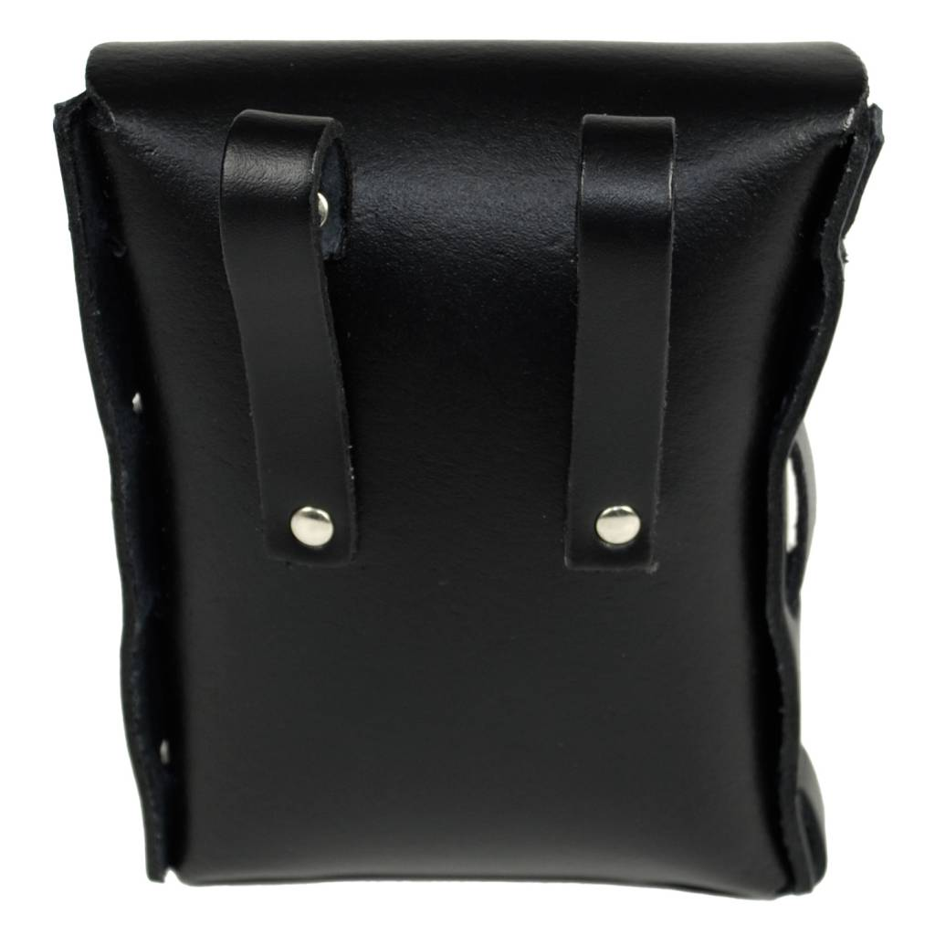 RoB Leather Belt Pouch large