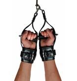 RoB Wrist Restraints with bar