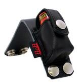 RoB Leather Belt Holder for 10 ml Room Odorizer