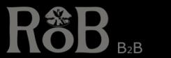 RoB Wholesale