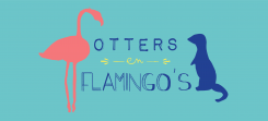 Otters en Flamingo's - 2dehands kinderkleding en babykleding