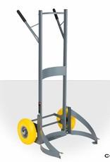 Winntec Tire Smart Cart Winntec Y471147