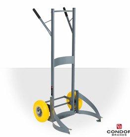 Winntec Winntec tire cart Y471147 Smart Cart