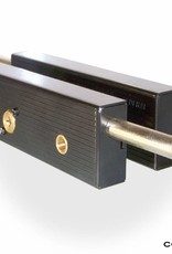 SafeLock SafeLock Door Bolt