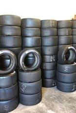 Michelin Michelin Slick S412 24/57-13 85% →95%