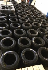 Michelin Used Michelin Slick S412 24/57-13 70% →85%