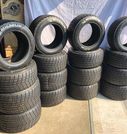 Michelin Michelin P310 Set Nieuw (4 stuks)