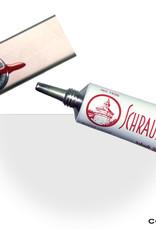 Bader-Lacke Zegellak / Schrauben-Sicherungslack / Torque sealant / Verzegellak