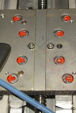 Bader-Lacke Torque sealant / Schrauben-Sicherungslack
