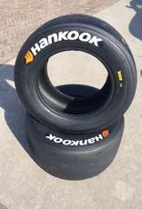 Hankook Hankook C92 2x180/550-13 + 2x240/570-13 75%-85%
