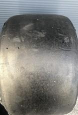 Hankook C72 F200 230/560R13 + 280/580R13 75%-90% (4 pieces)