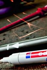 Edding Edding 750 Lakmarker 2-4mm