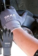 Oxxa Gant X-Pro-Flex Plus 51-295 d'OXXA