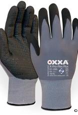 Oxxa X-Pro-Flex Plus 51-295