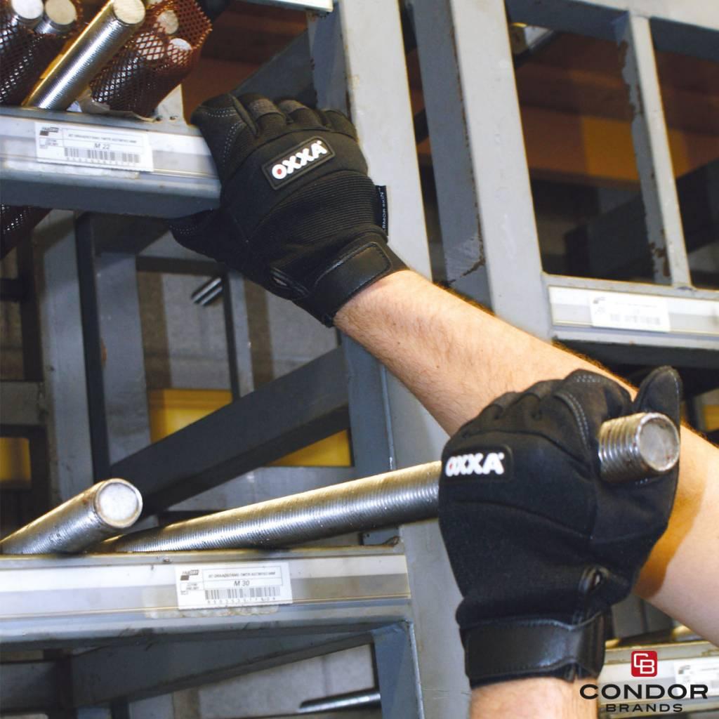 Oxxa Gant OXXA X-Mech 51-600