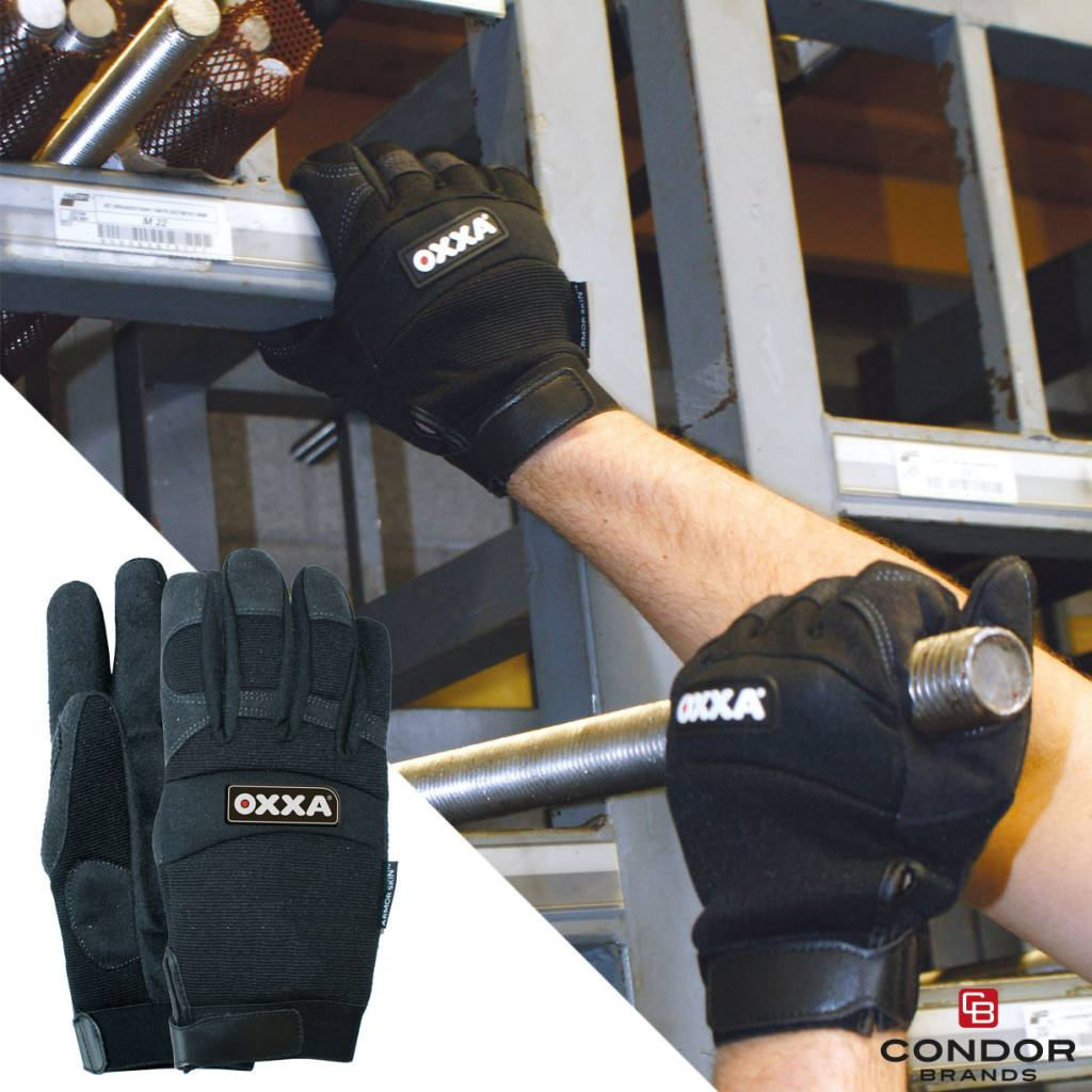 Oxxa X-Mech 51-600