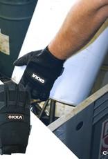 Oxxa X-Mech 51-605 Thermo