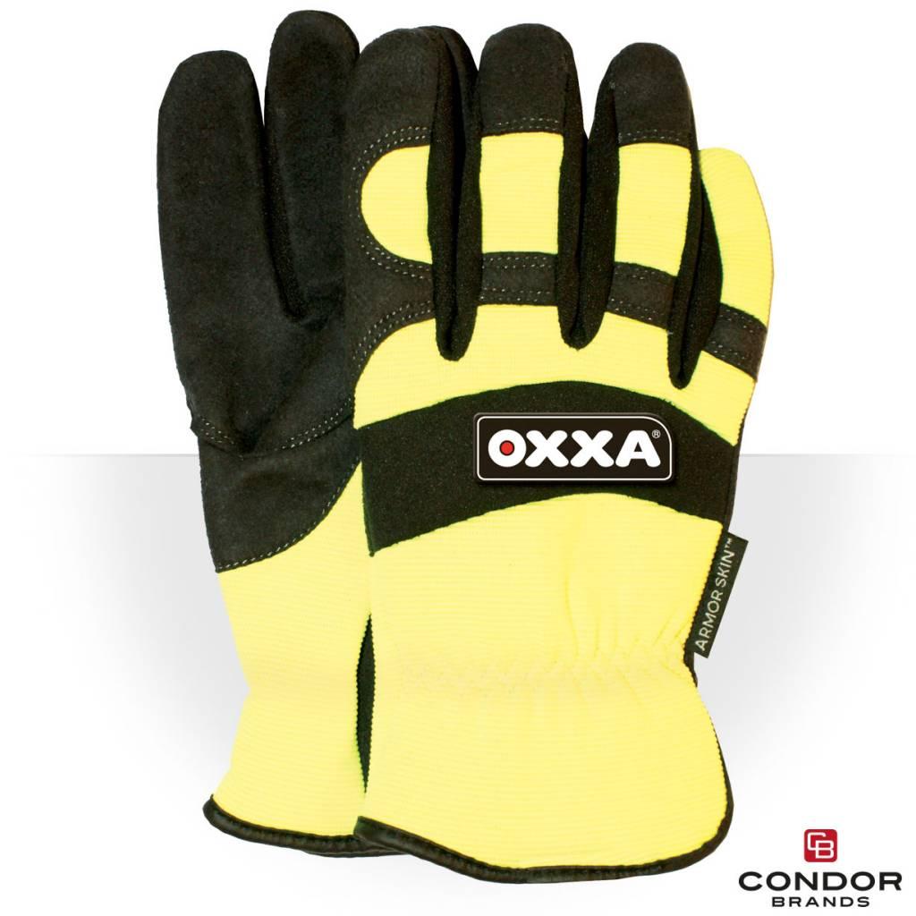 Oxxa X-Mech 51-610