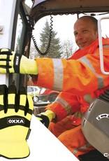 Oxxa Gant X-Mech-Thermo 51-615 d'OXXA