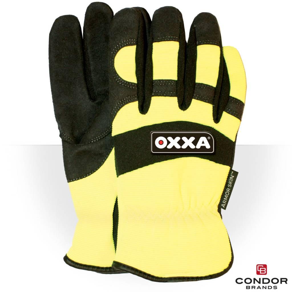 Oxxa X-Mech 51-615 Thermo