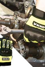 Oxxa X-Mech 51-620