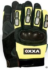 Oxxa Gant OXXA X-Mech 51-620