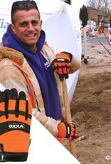Oxxa Gant OXXA X-Mech 51-630