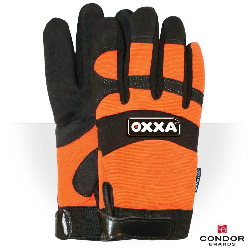Oxxa X-Mech 51-630