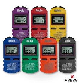Robic Robic SC 505W