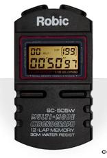 Robic Robic SC 505W stopwatch