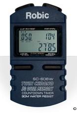 Robic Robic SC 606W chronomètre