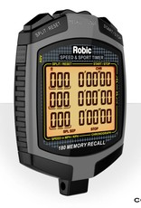 Robic Robic SC 889 stopwatch