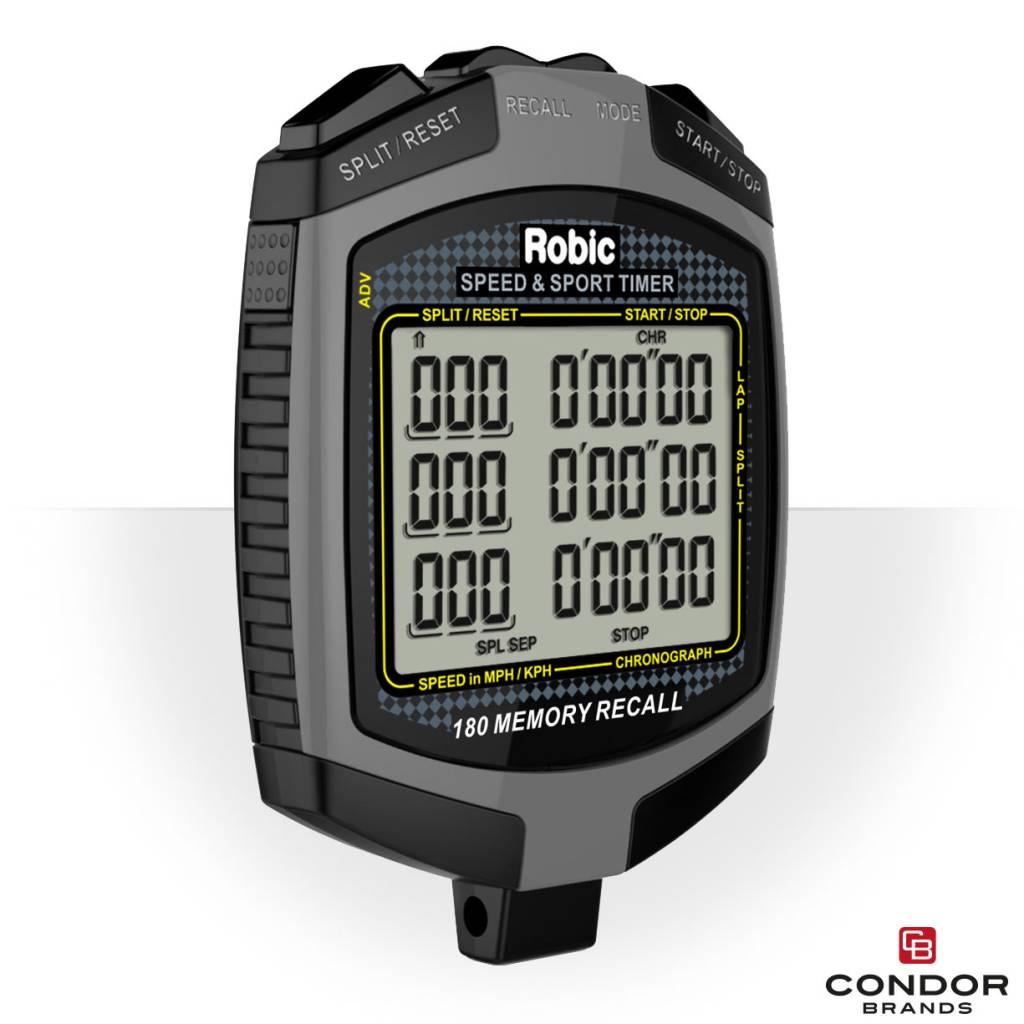 Robic Robic SC 889 chronomètre