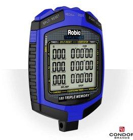 Robic Robic SC 899