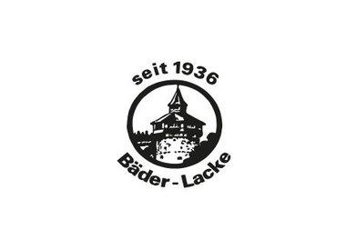 Bader-Lacke