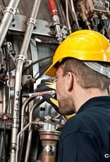 Edding Edding 8300 Marqueur permanent spécial industrie – le marquage en puissance