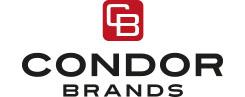 Condor Brands automotive products
